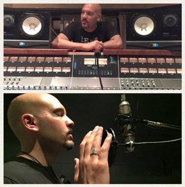 tarek-music-studio